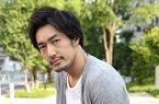 大谷亮平 結婚するなら「あんまりギラギラしていない人」