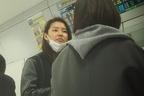 """すみれ""""引退説""""を否定、「SNS炎上で休業」の噂にも反論"""
