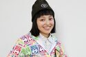 金田朋子 44 歳高齢初産で誓った「年下夫とのケンカ封印」