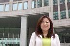 """""""小池新党""""上田令子都議語る 「オッサン政治に光を!」"""