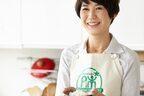 """""""硬めが好き""""には北海道産 専門家語る好きなお米の見つけ方"""