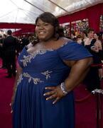 27kg減量のガボレイ・シディベ、胃切除手術を受けていたことを公表