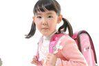 「足し算のお勉強したい」震災当日に被災地で生まれた子