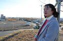 3.11震災から6年…悲しみ乗り越え保育士になった18歳少女