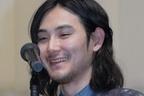 松田龍平「大切な人」別居報道妻への言及に応援コメント殺到