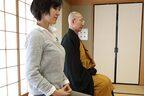 椅子で座禅、掃除…禅の名僧が教える幸せを呼ぶ朝の作法7