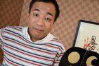 「高安、推してます!」ナイツ塙&横野レイコの相撲ナビ(1)