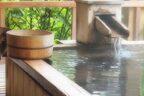 上杉謙信ゆかりの桜も…満開シーズンに行きたい温泉宿5