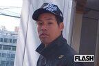 野球賭博で解雇された「高木京介」ついに巨人と再契約へ