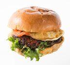 【今週の対決】和牛、メンチカツ…新店ハンバーガーがアツい