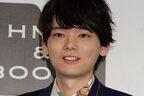 古川雄輝 朝ドラ撮了で母親役女優に「やっと普通に話せるね」