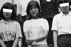 """稲田朋美「先生に媚を…」同級生語った""""嫌われる女の原点"""""""
