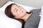 花粉症撃退、姿勢矯正も…「鼻呼吸」実践していますか?