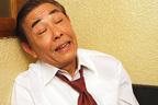 戦前のダンディズムはどこへ?イケてない「日本のオジサン」の誕生