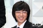 東京03「豊本明長」事実婚の妻も知らない大河女優との関係