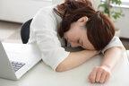 「休日に90分」でボケない頭に!上手に昼寝するための5カ条