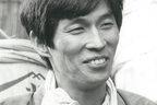 さんま、泰造…朝ドラ出演の「芸人俳優」が持つ5つの役割