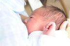 """国内初「第三者卵子で出産」の陰にあった""""ある母親の闘い"""""""