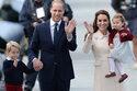脱伝統で激震!ジョージ王子の共学入学に見る「英王室の変化」