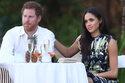 ヘンリー王子 継母の結婚反対に「王室離脱も辞さない」と覚悟