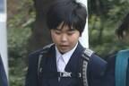 """鈴木福 友達優先で公立中学へ!あだ名は""""フォーチューン"""""""