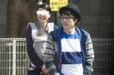 ロンブー淳 愛娘のために決意した「5億円マイホーム」新築計画