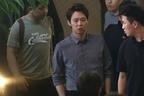 JYJユチョンが一般人女性と結婚へ、所属事務所が発表