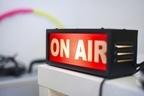 稲垣吾郎ラジオ番組でSMAP曲! ファン歓喜の意外な内容
