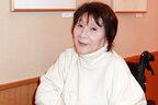 紅白歌手宮城まり子、芥川賞作家の夫と建てた療護施設の思い
