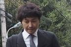 安田顕 愛娘の北海道から名門私立中合格に「よほど優秀」の声