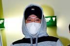 """JYJユチョン""""裏切りの結婚""""に日韓ファンから批判の嵐!"""