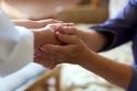 田中健 がん闘病中に通した法案「命のバトンつなぎたい」