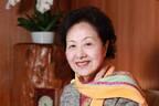 作家・曽野綾子語る介護のコツ「周り気にせず手抜きが必要」