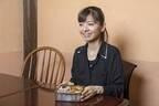 """お弁当で知る県民性 おかず最多は島根県、""""弁当嫌い""""は…"""