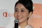 小林麻央 娘からの手紙を公開「助け合える姉弟でいてほしい」