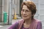 桂歌丸 毎日見舞い6時間…退院支えた妻「阿吽の呼吸の病室」