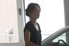 葉月里緒奈 夫と娘残して選んだ「12年目の極秘離婚と新恋人」