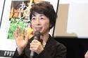 阿川佐和子結婚で話題!急増するシニア婚の意外なメリット