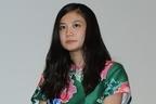 清水富美加「幸福の科学」グループの新事務所に所属