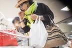 桜田淳子 復帰公演1カ月…試食5店はしご後の驚愕爆食ランチ