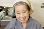 おはぎ専門店経営する78歳女性「『おいしい』が原動力!」