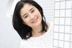 石田ひかり 家庭と仕事の両立語る「百恵さんが理想でしたが…」