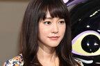 桐谷美玲 ドラマ現場で一番女子力が高いのは「ちえみ」!