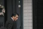 田中聖が報道陣に一礼! 釈放にファンから賛否の声が