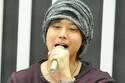 三浦祐太朗「母の名曲」カバーに百恵さんが行った極秘歌唱指導