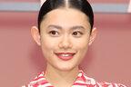 杉咲花 小学生からお礼状…人気にあった大人顔負けの気遣い