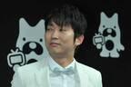 ノンスタ石田 妻妊娠報道にコメント「そっとしといて」