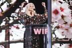「スピルバーグは女性を主人公にしない」と主張の女優、炎上で謝罪