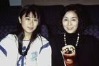 """野際陽子さん 娘も移籍…がん闘病中始めていた""""決意の終活"""""""
