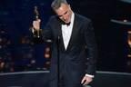 唯一無二のアカデミー俳優ダニエル・デイ=ルイスが引退を表明